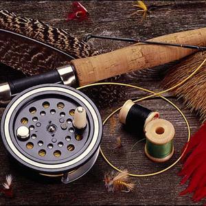 Охотничьи и рыболовные магазины Черкизово