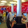 Интернет-кафе в Черкизово
