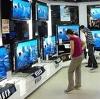 Магазины электроники в Черкизово