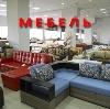 Магазины мебели в Черкизово