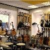 Музыкальные магазины в Черкизово