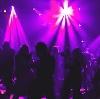Ночные клубы в Черкизово