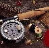 Охотничьи и рыболовные магазины в Черкизово