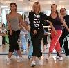 Школы танцев в Черкизово