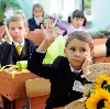 Школы в Черкизово