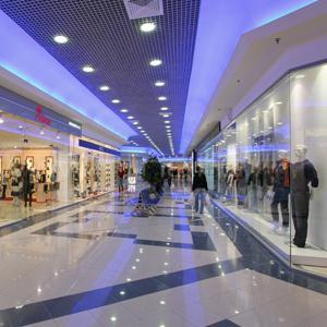 Торговые центры Черкизово