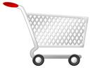 Аква Zooмаркет Сфинкс - иконка «продажа» в Черкизово