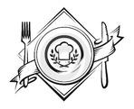 Загородный клуб Солярис - иконка «ресторан» в Черкизово